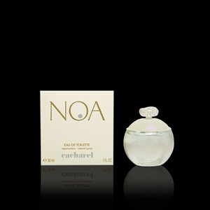 Bild von NOA eau de toilette vaporizador 30 ml