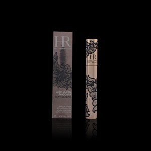 Bild von LASH QUEEN SEXY BLACKS mascara #01-scandalous black 6.9 ml