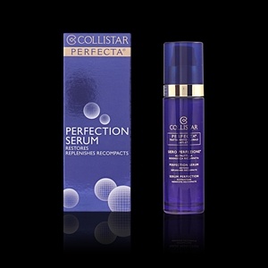 Bild von PERFECTA perfection serum 50 ml